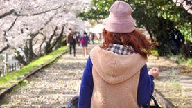 รู้ไว้ก็ดี 4 อย่างที่ ผู้หญิงห้ามทำ! ใน ญี่ปุ่น