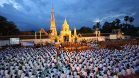 ททท. ชวนร่วมงานบุญยิ่งใหญ่ งานปฏิบัติบูชาพระธาตุพนม ประจำปี 2559