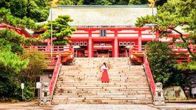 ไขข้อข้องใจ ศาลเจ้า กับ วัดญี่ปุ่น ต่างกันยังไง รู้ไว้ก่อนไปเที่ยว