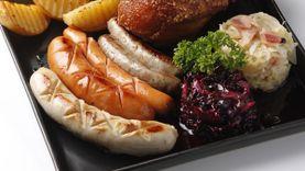 เทศกาลอาหารเยอรมัน สไตล์ต้นตำรับ ที่ โรงแรมคามิโอ แกรนด์ ระยอง