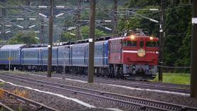 มาชมหน้าตา รถไฟขบวนใหม่ ที่ญี่ปุ่นยกให้ไทย น่านั่งเหมือนกันนะ