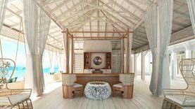 เคป & แคนทารี โฮเทลส์ พร้อมเปิดตัว โรงแรมหรู เคปกูดู เกาะยาวน้อย มกราคม 2560 นี้