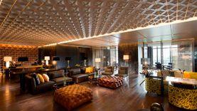 """โรงแรมฮิลตัน สุขุมวิท กรุงเทพฯ ได้รับรางวัลชนะเลิศระดับภูมิภาค """"Luxury Hotel Brand"""" จาก Wo"""