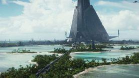 5 สถานที่จริง จาก star wars rogue one ไปได้เลยไม่ต้องรอวาร์ป! (spoiler alert)