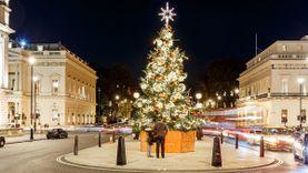 คริสต์มาส 25 ธันวาคม เทศกาลแห่งความรื่นเริง มารู้จักที่มาของวันนี้กันเถอะ!