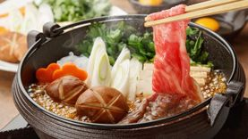 5 อันดับ อาหาร หน้าหนาว ของ ชาวญี่ปุ่น ที่จะไม่ยอมพลาดเด็ดขาด!
