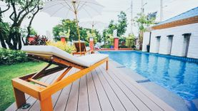 5 ที่พัก อย่างชิลล์ สำหรับ ชาวแกงค์ เที่ยวด้วยกันนอนด้วยกัน ทั่วไทย