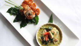 """อร่อยตำรับไทย """"Curry & Spices"""" อาหารชุดเพื่อคุณ ณ ห้องอาหารธาราทอง โรงแรมรอยัล ออคิด เชอราตัน"""