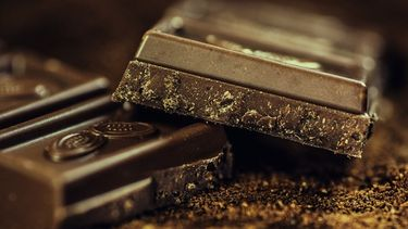 10 อันดับ ช็อกโกแลต วาเลนไทน์ ดีต่อใจ ที่สุดในโลก
