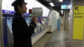 ล้ำไปอีกขั้น รถไฟใต้ดิน โตเกียว เริ่มใช้โทรโข่งแปลภาษา ต้อนรับนักท่องเที่ยวจากต่างแดน