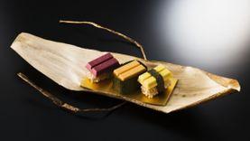 ร้านซูชิ Kit Kat สุดหรู ไปลองดูได้ที่ย่านกินซ่า ญี่ปุ่น