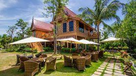 อสิตา ลดสุดคุ้ม งานเที่ยวทั่วไทยไปทั่วโลก ครั้งที่ 20
