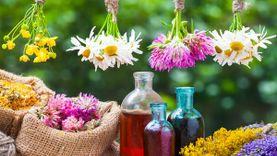 D.I.Y.วิธีเก็บดอกไม้ วาเลนไทน์ รักษาความประทับใจให้อยู่ได้นานๆ