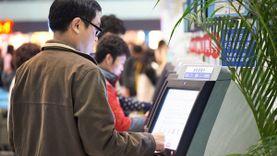 จีน เริ่มใช้สแกนลายนิ้วมือ ตรวจคนเข้าประเทศ ใช้แห่งแรกที่สนามบินเซินเจิ้น