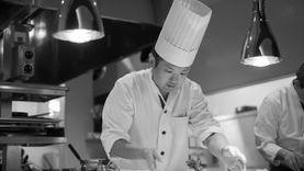 ฮิลตัน สุขุมวิท กรุงเทพฯ ชวนชิมเมนูอาหารอิตาเลียน-ญี่ปุ่น ธีม Japanese-Italian culinary lo