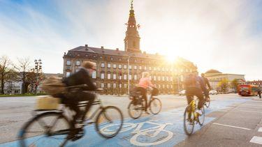 5 สุดยอด เมืองจักรยาน เป็นมิตรต่อนักปั่น ที่สุดในโลก