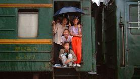 นั่งรถไฟ ทัวร์เกาหลีเหนือ ซื้อแพ็กเกจไปได้แล้ว สตาร์ทที่ปักกิ่ง วิ่งตรงถึงเปียงยาง