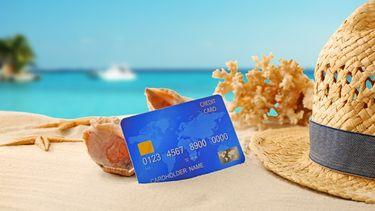 รูดบัตรเครดิต ต่างประเทศ ใช้ธนาคารไหน คิดเรทเท่าไหร่ มาดูกัน