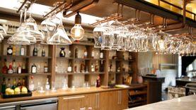 Maison de la Truffe ร้านอาหารฝรั่งเศสต้นตำรับทรัฟเฟิล เปิดโซนใหม่ Le Bar