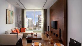 พักผ่อนอย่างไร้กังวล ที่ ชามา สุขุมวิท กรุงเทพฯ กับแพคเกจห้องพัก 3 คืน ราคาพิเศษเริ่มต้น 3,340 บาท++