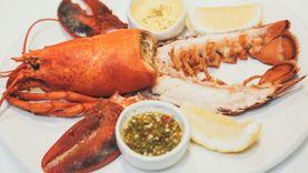 คิวเฟรช อาหารทะเล สุดพรีเมียม ยกคาราวานอาหารทะเลเอาใจคอซีฟู้ด