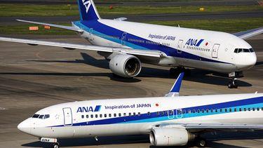 10 อันดับ สายการบินที่บริการในสนามบิน ดีที่สุดในโลก ประจำปี 2015