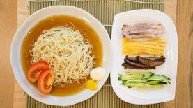 ฟินหนักมาก! กับ ฮิยาชิชูกะ ราเมน ความอร่อยใหม่สไตล์นาโกย่า จาก ฮองอะจิ ราเมน