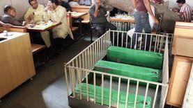 ฮิปอย่างภารตะ? คาเฟ่ อินเดีย เปิดให้จิบชากับศพ กลางร้าน สโลว์ไลฟ์ไปอีกแบบ