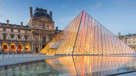 20 พิพิธภัณฑ์ ยอดนิยม ที่มีคนเข้าชมมากที่สุดในโลก