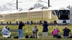 เปิดตัว! รถไฟตู้นอนสุดหรู Train Suite Shiki-shima ที่ญี่ปุ่น จัดเต็มห้องสวีท ดินเนอร์ และชมวิว