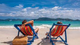4 ข้อดีของการออกไปเที่ยวในวันธรรมดา รู้แล้วต้องอยากลาไปเที่ยว!