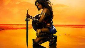 เปิดตำนานกรีก นักรบหญิง อเมซอน ต้นแบบ Wonder Woman เรื่องจริงหรือแค่ปรัมปรา