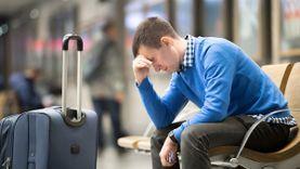 วิธีแก้อาการ เจ็บหู หูอื้อ บนเครื่องบิน อย่าปล่อยให้อาการเหล่านี้มาทำลายทริปท่องเที่ยวของคุณ!