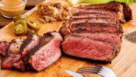Jamies Burgers : The โค eating space ร้านเบอร์เกอร์สำหรับคนรักเนื้อ