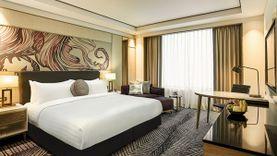 ออนิกซ์ ฮอสพิทาลิตี้ กรุ๊ป สยายปีกสู่มาเลเซียครั้งแรก อมารี ยะโฮร์ บาห์รู เปิดบริการโรงแรม