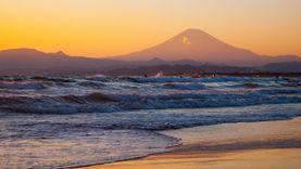ฟรี! ไกด์แมพเดินเท้า ขึ้นภูเขา ฟูจิ 4 วัน 3 คืน ตั้งแต่ระดับน้ำทะเล ถึงยอดสูงสุด 3.8 กม.