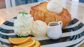 AVA Cafe & Eatery คาเฟ่พิษณุโลก เติมความหวาน ในบรรยากาศชิลล์ๆ