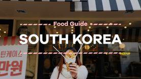 30 เมนู ของอร่อยในเกาหลี ตะลุยกินทั่ว 3 เมืองดัง Seoul, Busan และ Jangseungpo