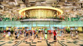 10 อันดับ สนามบินดีที่สุดในโลก 2017 ชางฮีแชมป์เหมือนเดิม สุวรรณภูมิลงไปเล่นท้ายตารางซะแล้ว