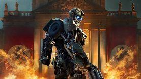 อย่าคิดเยอะ บอมบ์ให้ยับ! กับ 9 สถานที่จริง จากเรื่อง Transformers: The Last Knight
