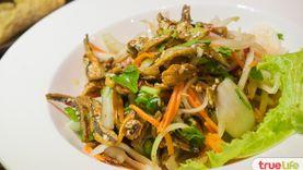 อาหารไทย กับ 7 เรื่องเข้าใจผิด ในสายตาชาวต่างชาติ