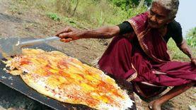 กินได้จริงๆ นะยาย? แนะนำแชนแนล อาหารอินเดีย ที่อินดี้สุด ณ ขณะนี้ การันตียอดวิวแปดล้าน