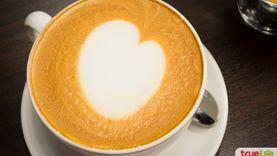 สูตรสนทนา ภาษากาแฟ อร่อยแน่แค่สั่งเป็น กาแฟแต่ละแบบต่างกันยังไง ต้องตามไปดู