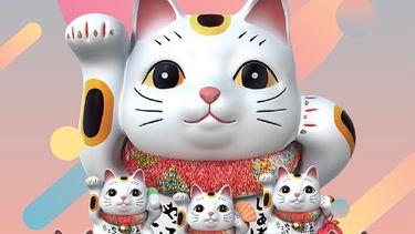 TOYOTSU JAPAN FESTIVAL เทศกาลสินค้าไลฟ์สไตล์จากญี่ปุ่น เพื่อเจแปนเลิฟเวอร์โดยเฉพาะ!