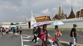 น่าภูมิใจ! ประเทศไทยอันดับ 1 ชาติที่ต้อนรับ นักท่องเที่ยวจีน ดีที่สุดในโลก