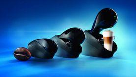 ดื่มด่ำ กาแฟพรีเมี่ยม ผสานนวัตกรรมล้ำสมัย ด้วย เนสกาแฟ ดอลเช่ กุสโต้ โมเวนซ่า