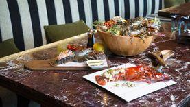 สุดยอดซันเดย์บรันช์ มื้อสายที่ดีที่สุด ณ ห้องอาหารเฟลเวอร์ โรงแรมเรเนซองส์ กรุงเทพฯ ราชประสงค์