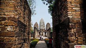 งดเก็บค่าเข้าชม พิพิธภัณฑสถานแห่งชาติและอุทยานประวัติศาสตร์ทั่วประเทศ