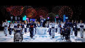ญี่ปุ่น โปรโมท โอลิมปิก 2020 ด้วยการเต้น! หัดด่วนเดี๋ยวแดนซ์กะเค้าไม่รู้เรื่อง