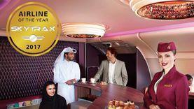 10 อันดับ สายการบิน ที่ดีที่สุดในโลก ประจำปี 2017 โดย Skytrax